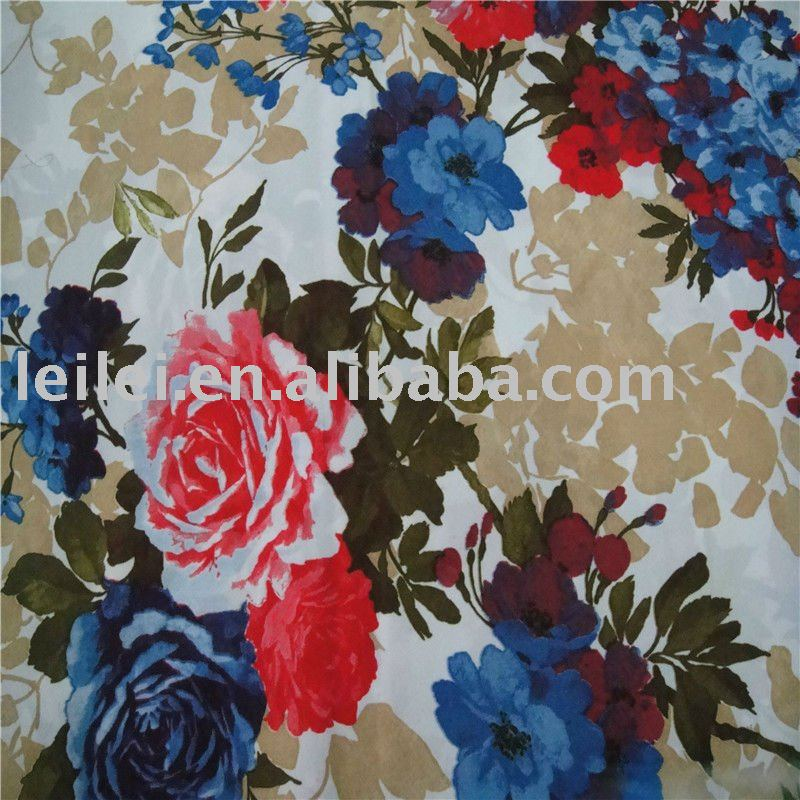 sublimation heat transfer printing paper for garment