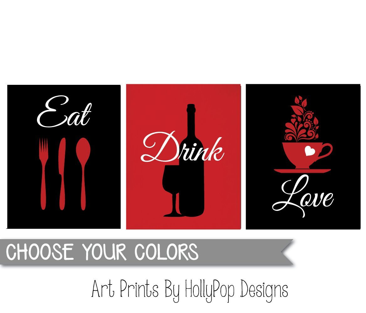 Cheap Kitchen Wall Art Quotes Find Kitchen Wall Art Quotes Deals On Line At Alibaba Com