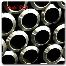 Aisi 4130/ Aisi 4140 Seamless Alloy Steel Pipe made in china