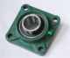 Bearing housing and Pillow block bearing UCFS205 207 208 209 210 agriculture farming and types bearing