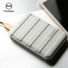 2017 new trending products Factory wholesale power bank 12000mah, universal powerbank for mobile