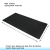 2019 hot sale gaming led large leather mouse pad