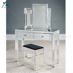 Dressing Table With Chair, Dressing Table With Chair Suppliers and ...