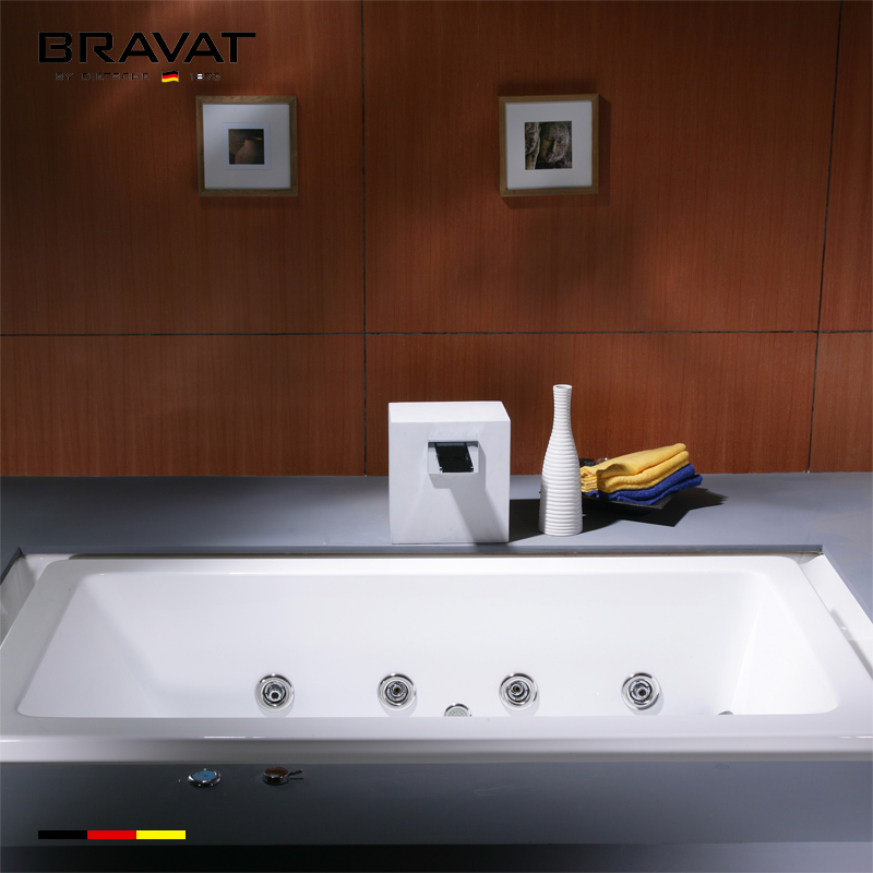 Gentil Oasis Bathtubs, Oasis Bathtubs Suppliers And Manufacturers At Alibaba.com