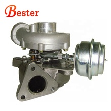 GT1749V <span class=keywords><strong>TURBO</strong></span> CHO <span class=keywords><strong>Skoda</strong></span> Superb Tdi A4 TDI A6 Turbocharger 717858-5005 S 028145702NX