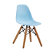2018 Cheap Popular Plastic Chair PP Chair With Good Quality