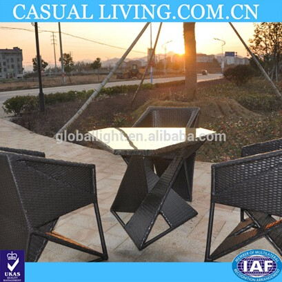 Lowes Resin Wicker Patio Furniture Buy Lowes Resin Wicker Patio
