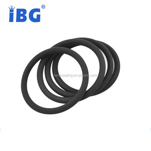 high demand products in market scuba viton o-ring