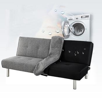 Gs Convertible Sofa Bed MalaysiaFoam Folding Sofa Bed Kuwait - Divan convertible