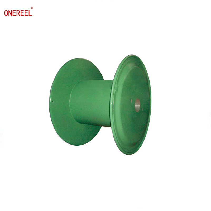 Wire Cable Spool Reel