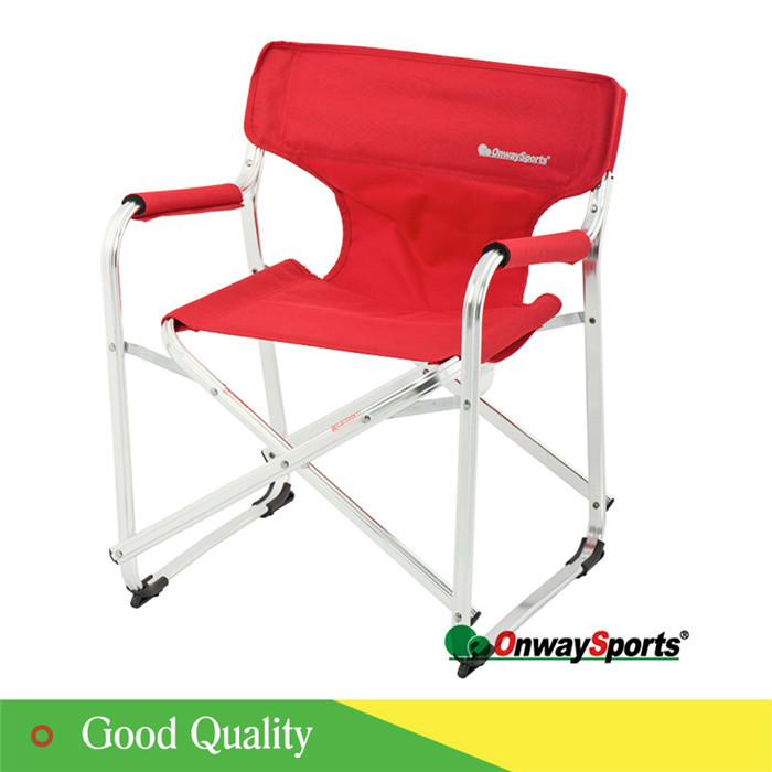 Outdoor Canvas Folding Chair Fishing Chair Beach Chair