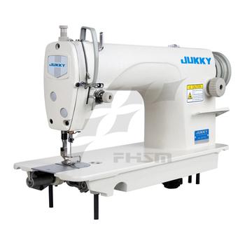 Jk40 High Speed Lockstitch Sewing Machine Buy Industrial Sewing Awesome Hi Speed Lockstitch Sewing Machine Wikipedia