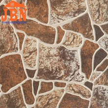 outlet tiles ceramic rustic flooring manufacturing 2012