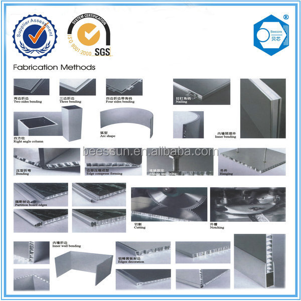 Architectural Acp Aluminum Cladding Panel,Bathroom Wall Panels ...