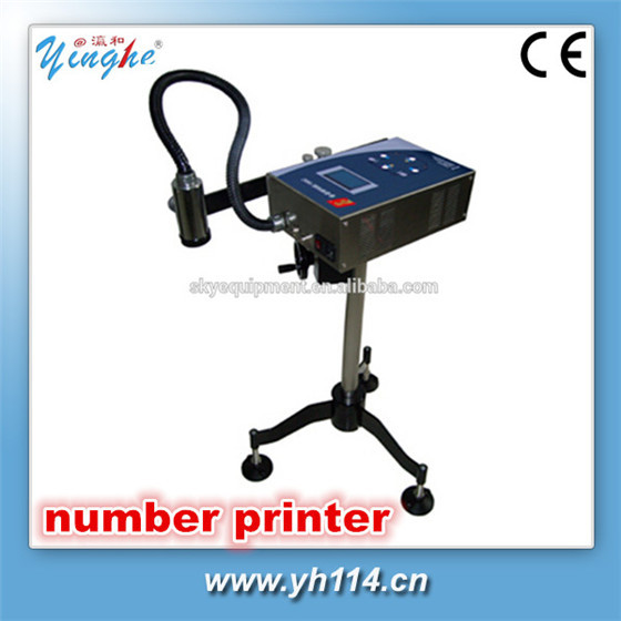 China cheap machine wholesale 100 free dating site inkjet printer