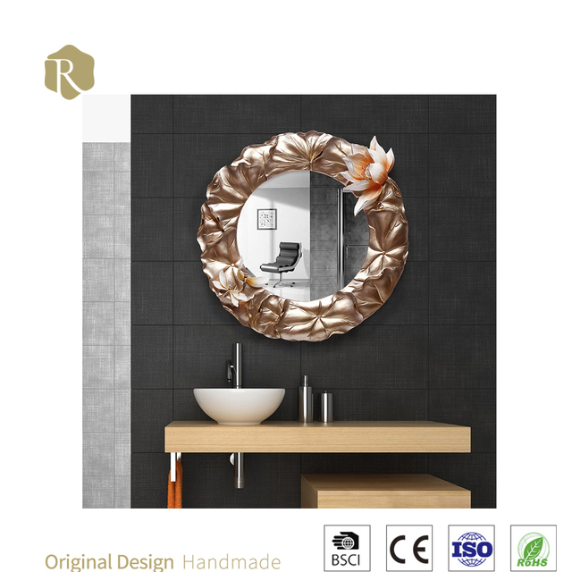 metal wall art ovals-Source quality metal wall art ovals from Global ...