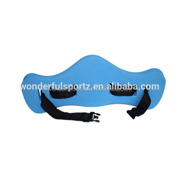 PVC inflatable water float lounge with back cushion in swimming pool, inflatable mesh pool lounge chair float for adults