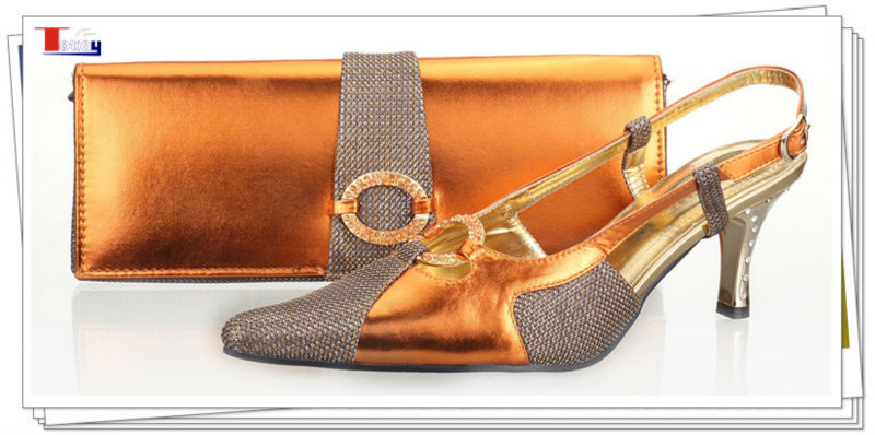 shoe manufacturer manufacturer shoe women women W0RpSHv
