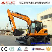 mini excavator prices 12ton new used excavator heavy equipments