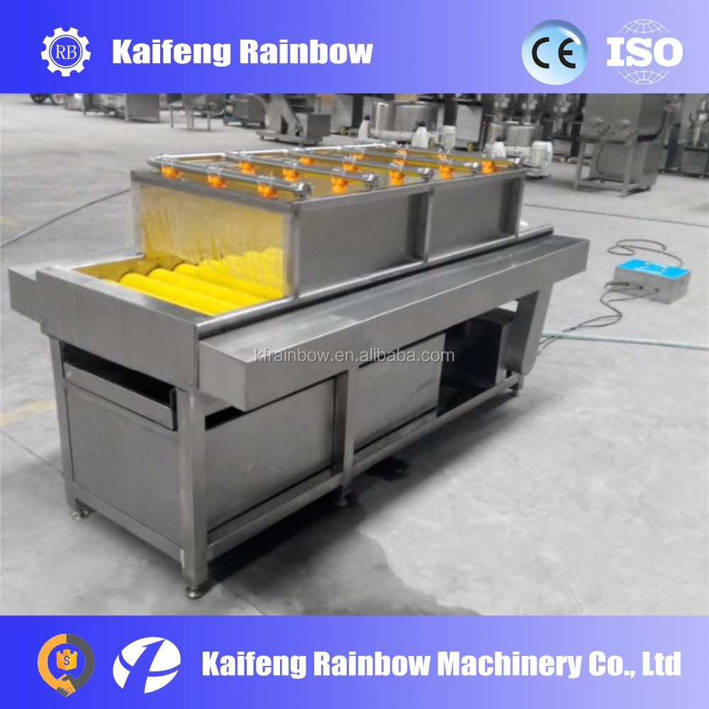 large capacity washer machine