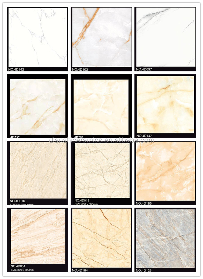 Wilcon Depot Tiles Price List Philippines Dock Ochre