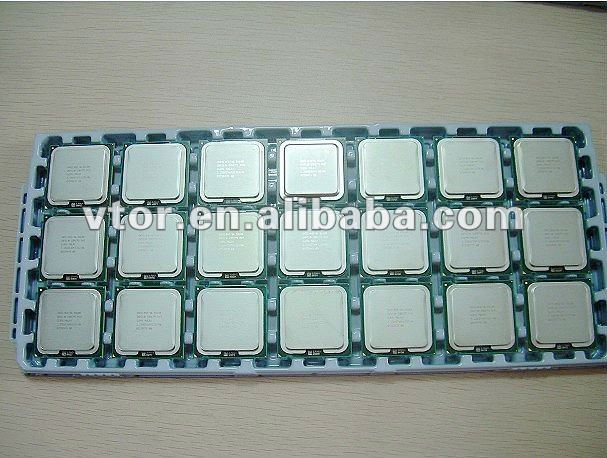 Cheap Hot Sale I7-2600 SR00B Socket 1155 Quad Core i7 Used Cpu