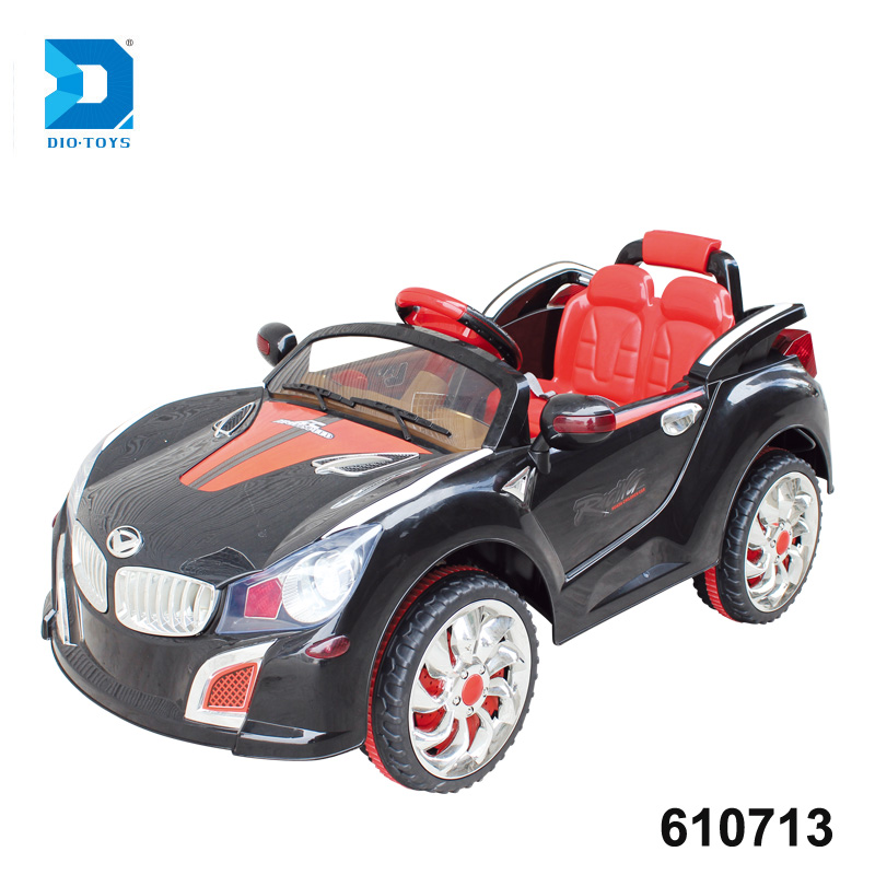 Hot sale electric kids car toys ride on car toys for kids ride on for sale