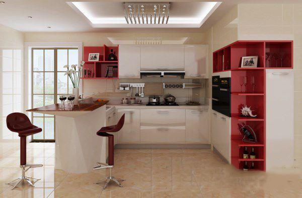 Standar Pernis Merah Kabinet Dapur Formica Untuk Harga Diskon Buy Standar Lemari Dapur Lacquer Merah Lemari Dapur Lemari Dapur Formika Product On Alibaba Com
