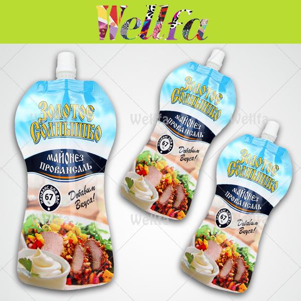 Clear liquid diet for babies