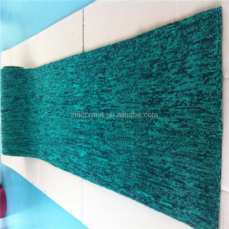100% Polypropylene Cut Pile Office Carpet