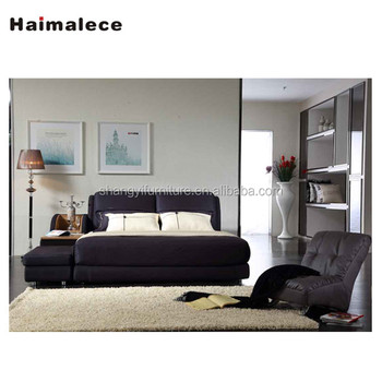 Chinese Style Bed Frames Best Ing Furniture Modern