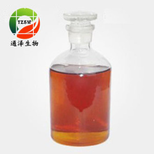 Organic anti-wrinkle Bulk carrot seed oil CAS No.8015-88-1 with best price