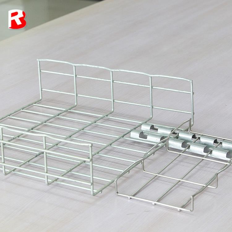 Wire Mesh Cable Tray Price, Wire Mesh Cable Tray Price Suppliers and ...
