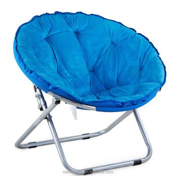 silla plegable campo g