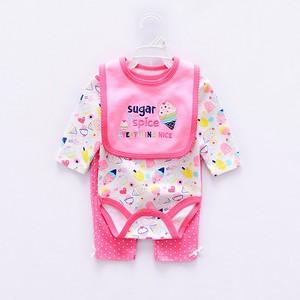 fe300b843d5 Baby Romper Football Bodysuit