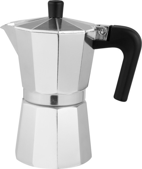 Newest Design Good Quality Eco-Friendly Italian Coffee Maker