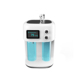 Personal Microdermabrasion / Dermabrasion peel machine for skin care