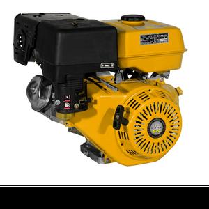Used Yamaha Outboard Motors 11HP 4 Stroke Gasoline Engine for Generator Set