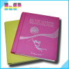 Hot sale photograph book &coffee book printing factory in Guangdong China