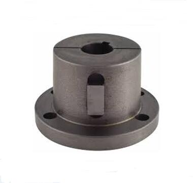 taper lock bush split bushings