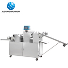 Ce Approved Rolling Dough Sheeter/pastry encrusting machine/Pastry Making Machine