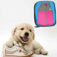 wholesale factory supply winter style dog coat,wholesale dog clothes