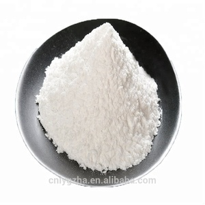 best selling products buffer food beverage sodium diacetate
