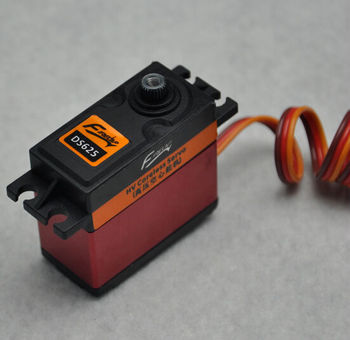 New Factory Oem Hollow Shaft Servo Motor Buy Hollow