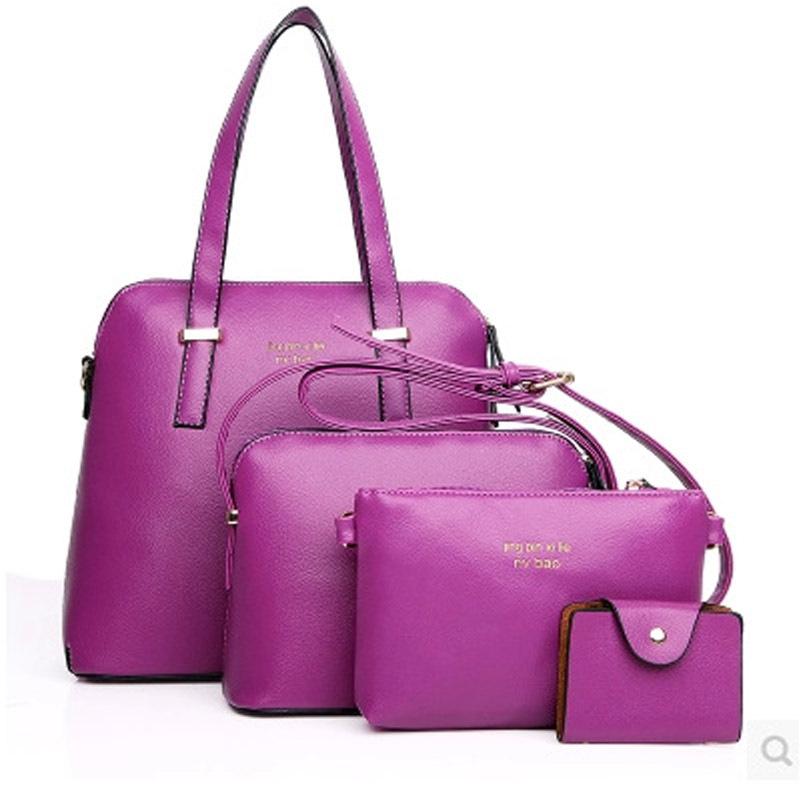 Get Quotations · Hot Sale New 2015 Brand Handbag Famous Desigual Genuine  Leather Bag Women Handbag Fashion Shoulder Composite e7ca3b363b