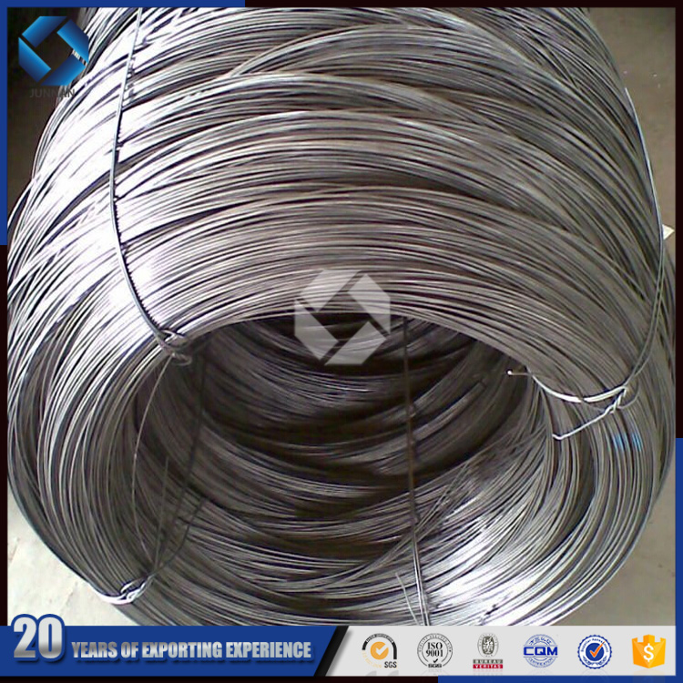 BS5896 7 wire 12.7mm pc steel wire strand