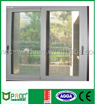 2016 Latest Window Grill Design In Aluminium Alloy Made By China ...