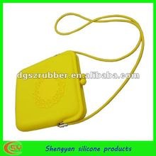 Top designer long strap handbags 2012