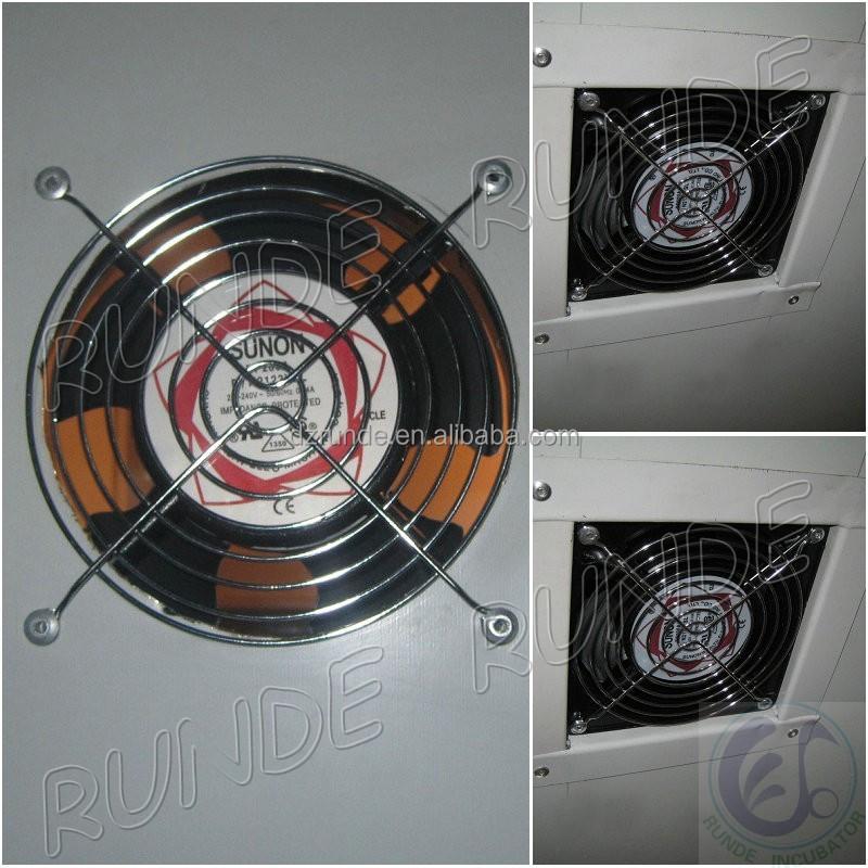 terbaik jual murah inkubator exhaust fan
