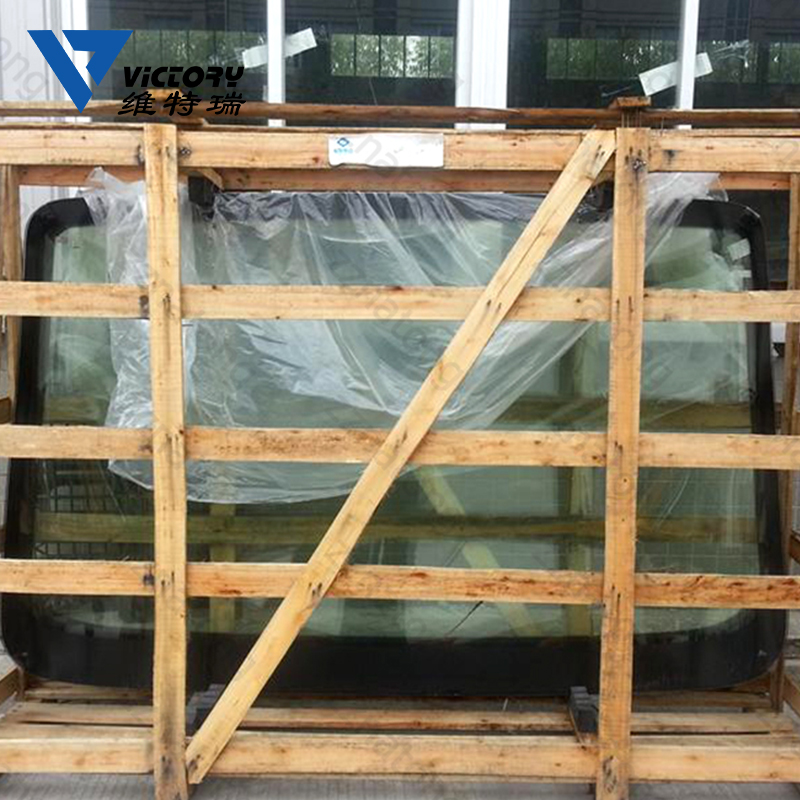 Bus Front Windshield Glass And Windshield Wholesale Buy Bus Front Windshield Glass Windshield Of Bus Windshield Wholesale For Auto Glass Shops